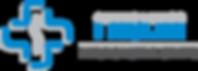 centro-medico-i-mulini-web-logo-3.png