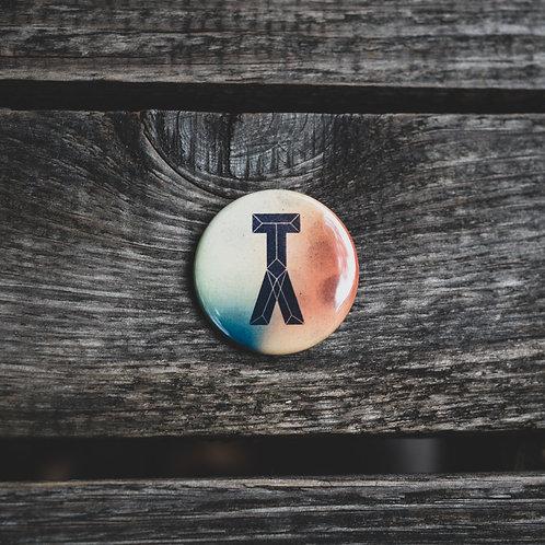 Button TA