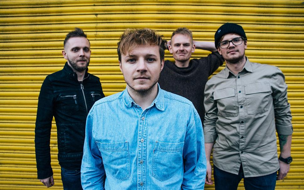 Thom Artway Band at Brixton-1082 (1).jpg