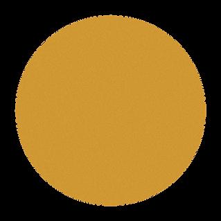circle-thom-2.png