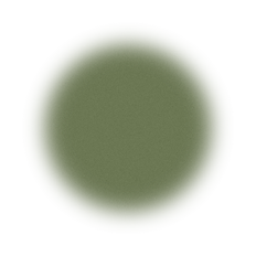 circle-thom.png
