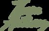 thom-logo-2021.png