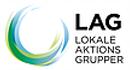 LAG LOKALE.png
