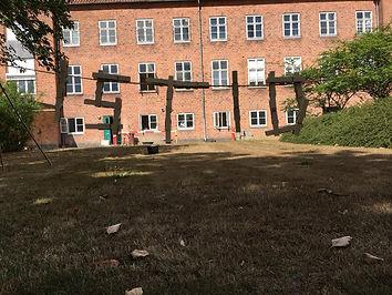 Annebergparken 28G
