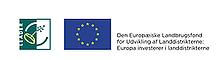 EU støtte LAG