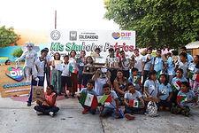 CONCURSO-SIMBOLOS-PATRIOS-DIF.jpg