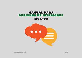 Ebook - Manual Introdutório.png