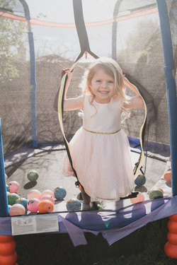 Deanna_Stagliano-Lily_Ro_Photography-6831