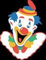 fete-a-paris-logo-1427363465.jpg.png