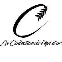 LA COLLECTIVE DE L'EPI D'OR.jpg