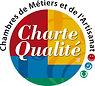 Charte_qualité.jpg