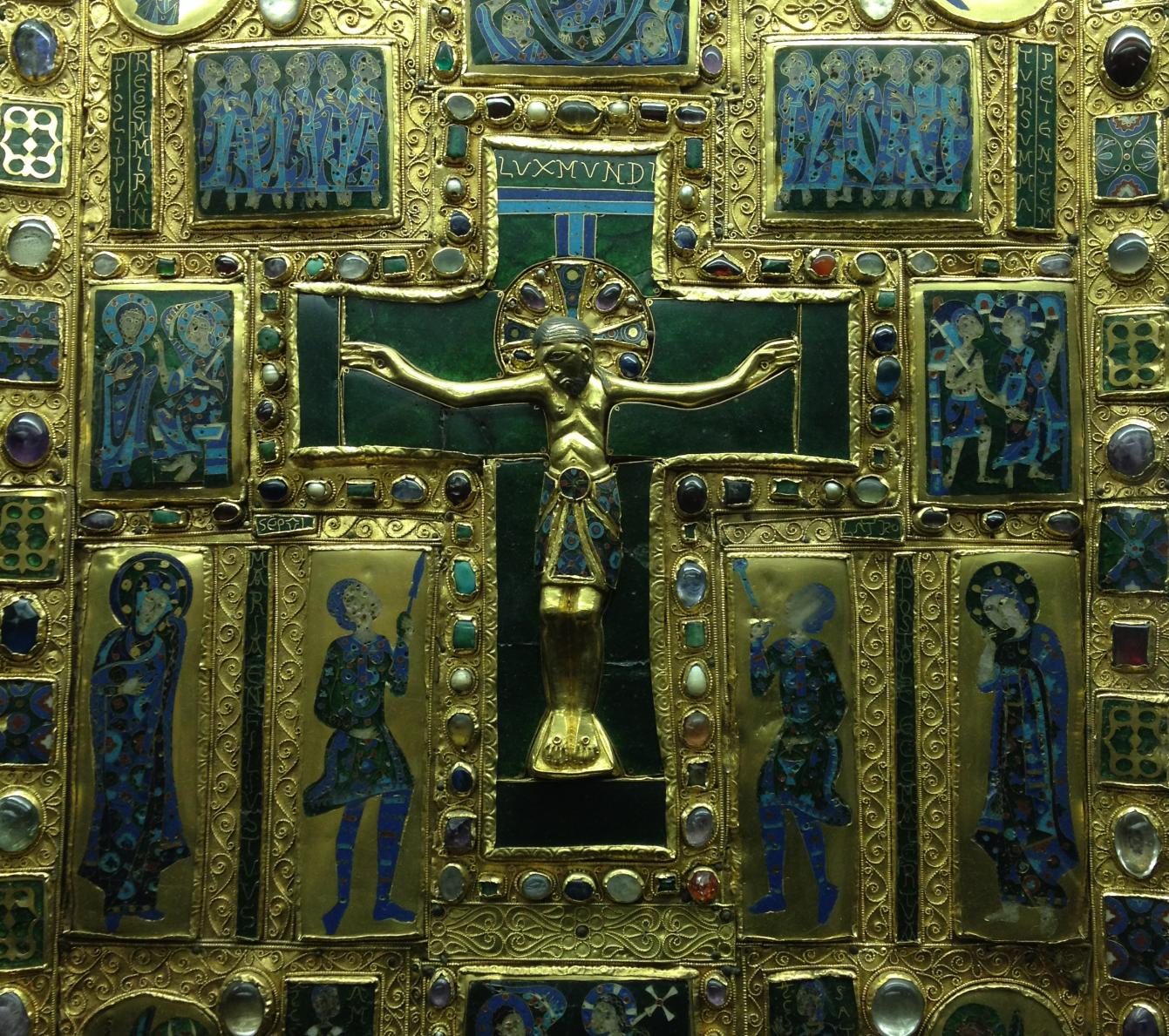 Православные корни