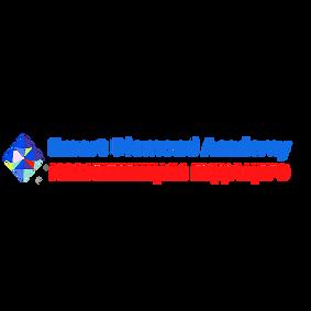 SMART DIAMOND ACADEMY