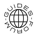 guidesforum logo.png