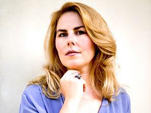 Anastassia è su Forbes Women Russia!