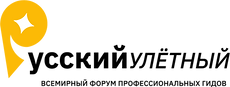 значок локации_Risorsa 32.png