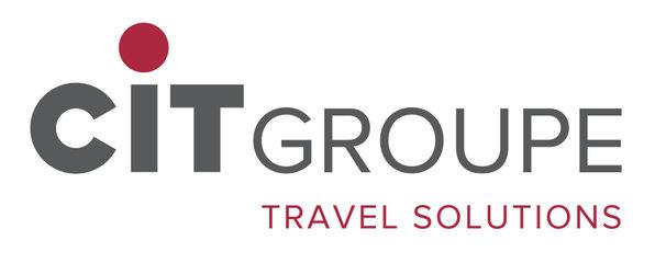 CIT Groupe