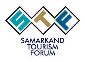 Самаркандский Туристический Форум