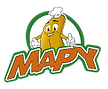 Comestibles-Mapy-Logo.png