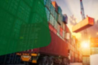 Logistica-internacional-Mapy