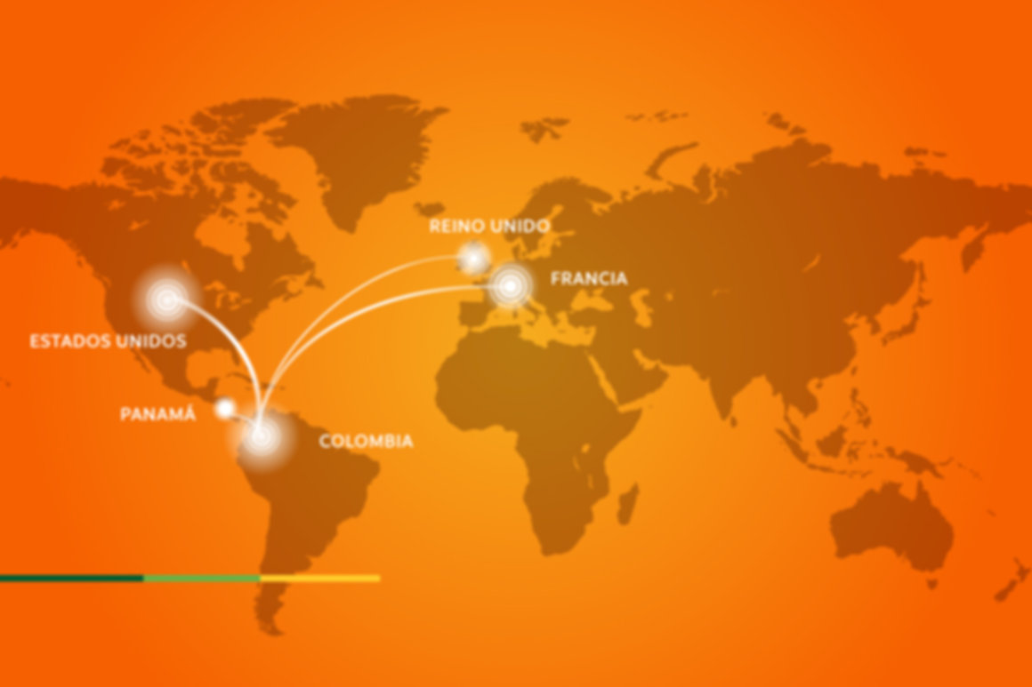 Mercados-internacionales-mapy