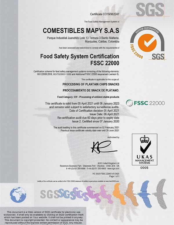 Certificado-Comestibles-MAPY.jpg