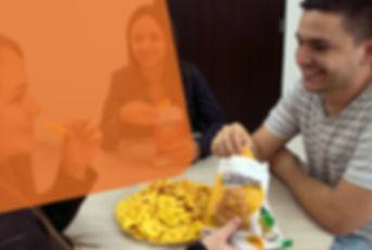 Snacks-de-Platano