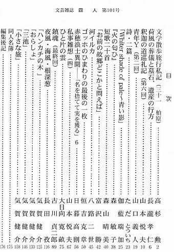 index101.jpg