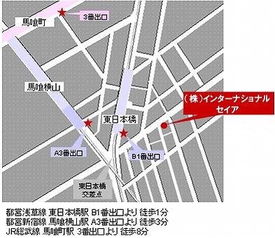 map s.jpg