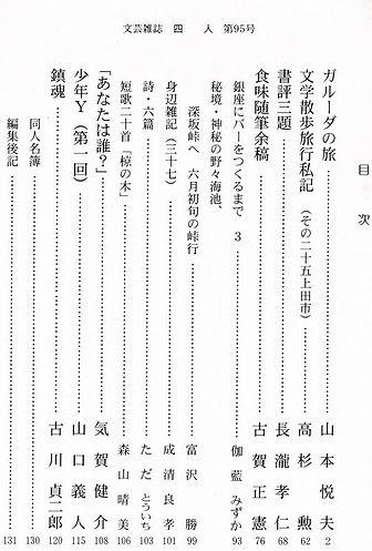 index95.jpg