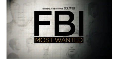 FBI Most Wanted.jpg