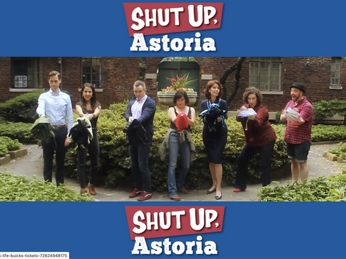 Shut Up Astoria Group With LOGO.png