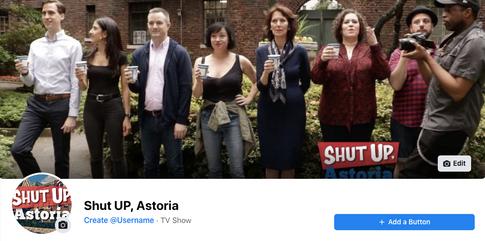 Shut Up Atoria Group.png