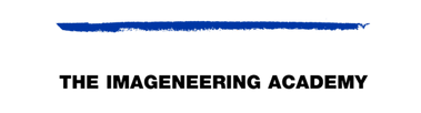 csm_Logo_lang_62274adbb5.png