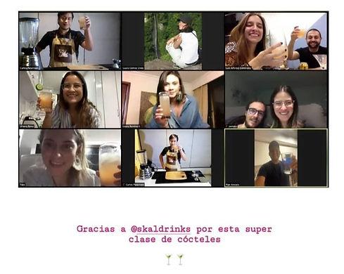 Talleres%20virtuales_edited.jpg