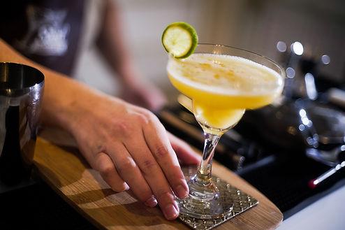 Kit de coctelería Skal Drinks Bogotá