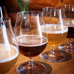 Bryggeribesøk ølkurs.jpg