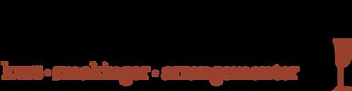 VIG Logo v3.png