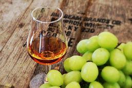 Cognac glass og drue.jpg 2015-2-11-14:18