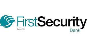 logo fdic.jpg