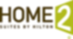 home2logo.png