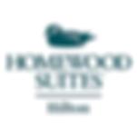 homewood suites logo.png