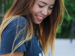 Brother Spotlight: Callie Ng
