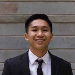 Phillip Tan