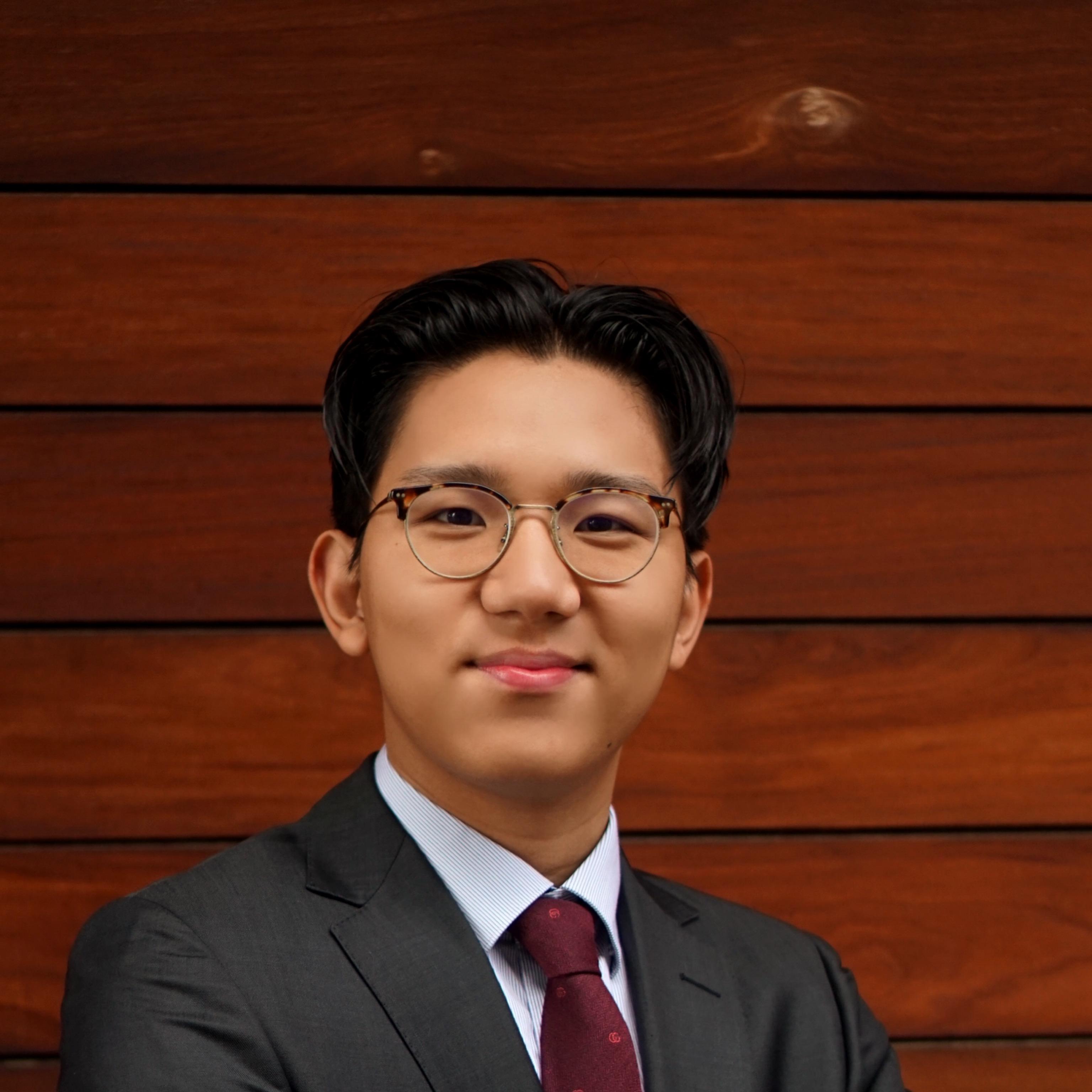 Jun Jang