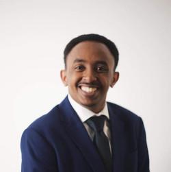 Mahad Sheikh-Abdullahi