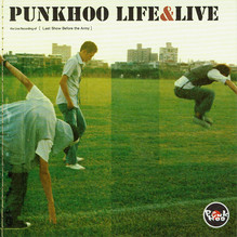 LIFE & LIVE