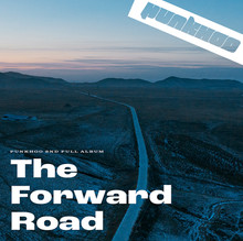 The Forward Road 前方的路