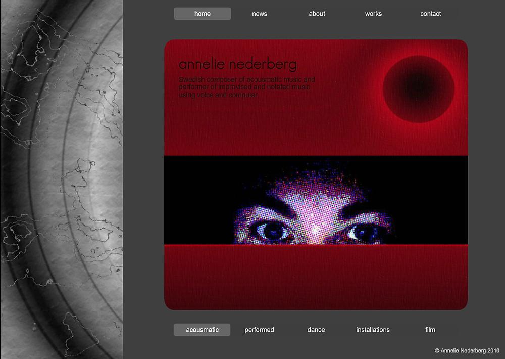 Old website.jpg