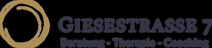 Logo Giesestrasse 7 Farbe.png